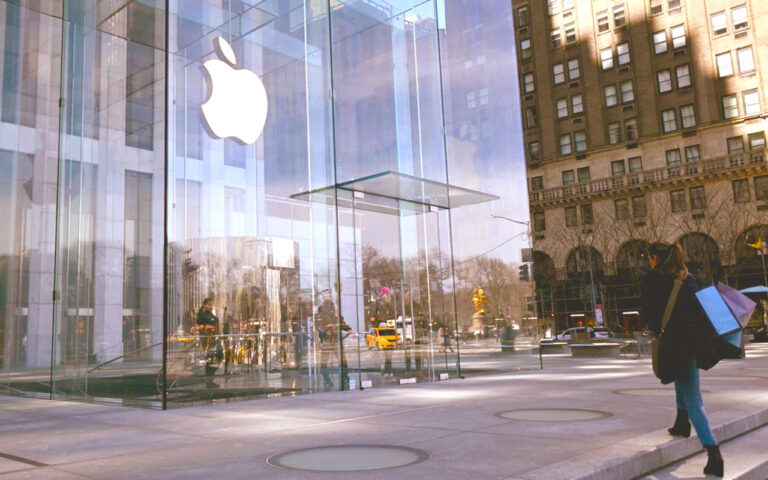 Apple 5G models,Apple watches and new iPad Air