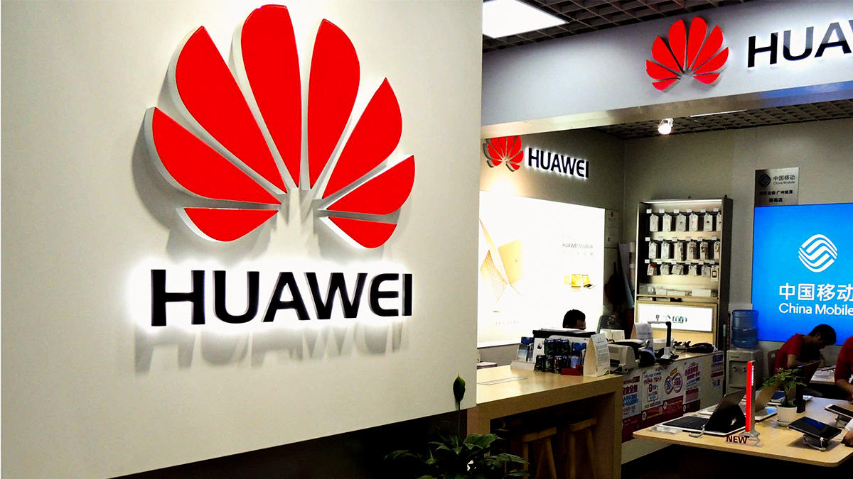 Huawei may release PC and Monitors in the market