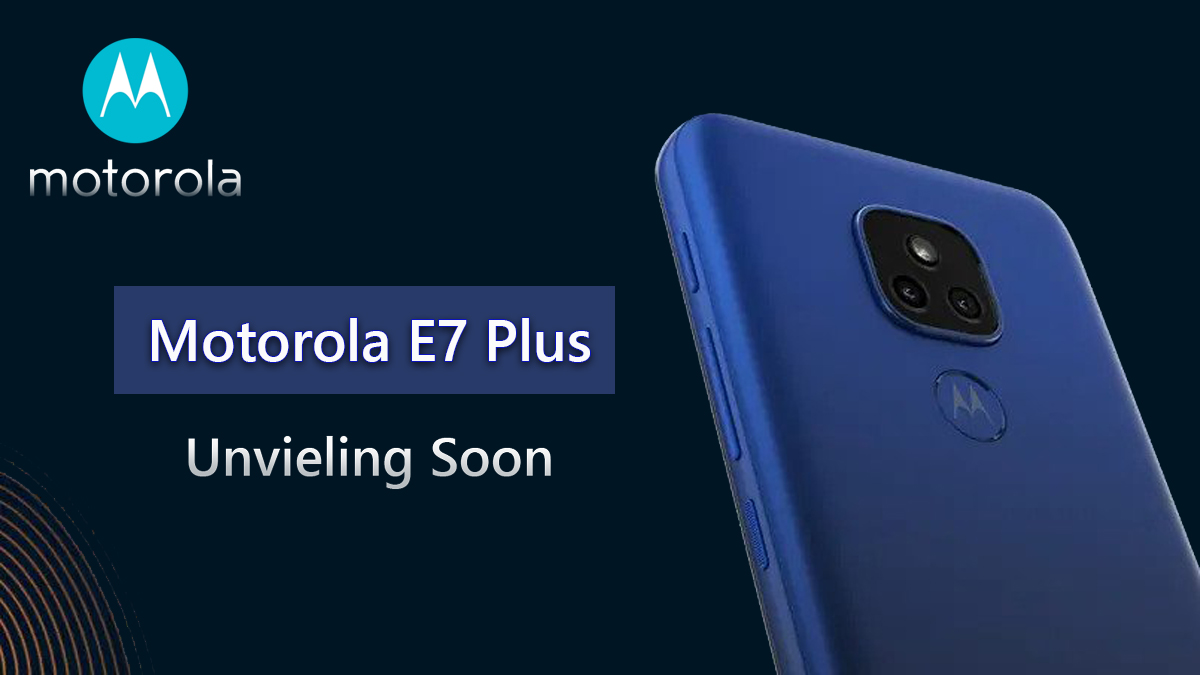 Motorola-E7-Plus