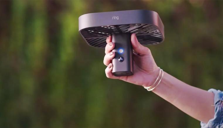 amazon ring, drone, amazon, drone cam, amazon drone price