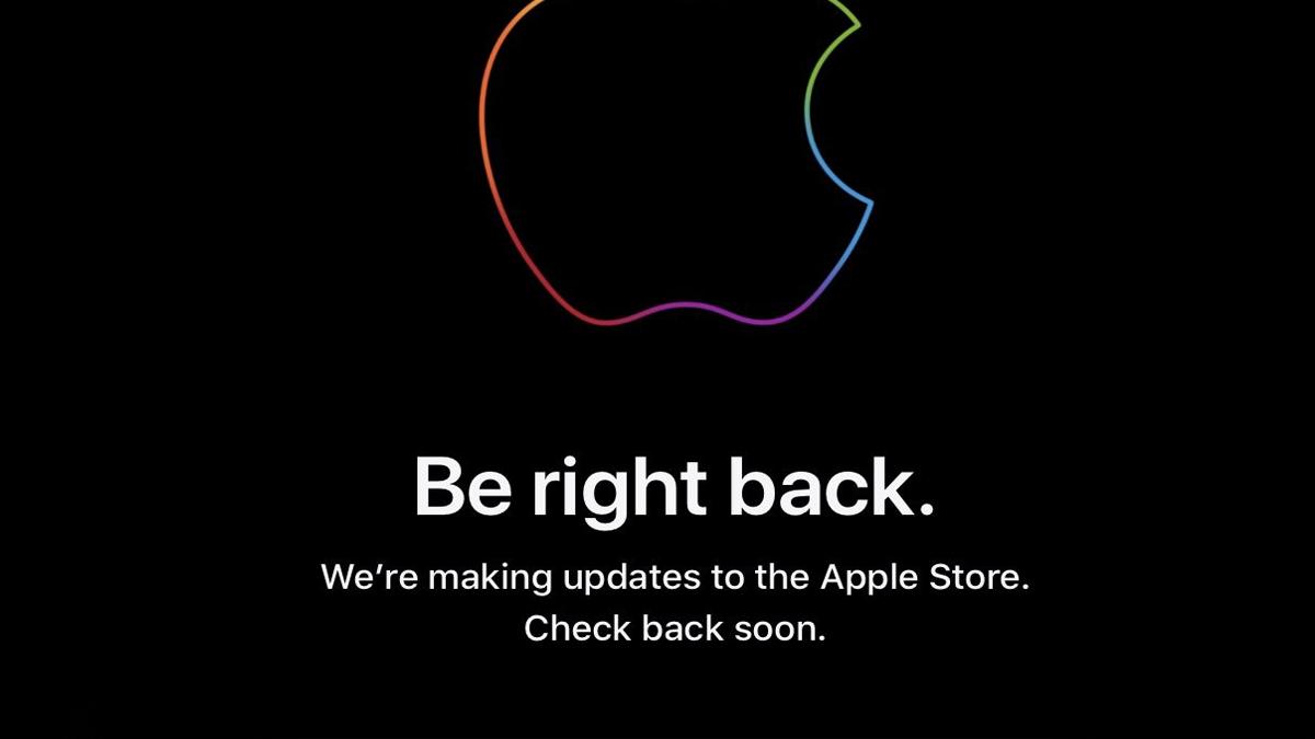 Apple outage,Apple Down,Apple TV,Apple Store,Apple