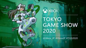 Virtua Fighter x Esports project has been announced at TGS 2020