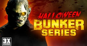 GTA 5 Online Halloween DLC update featuring free items & bonuses