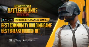 Pubg Mobile Lite version 0.19.0 for Mobile and PC