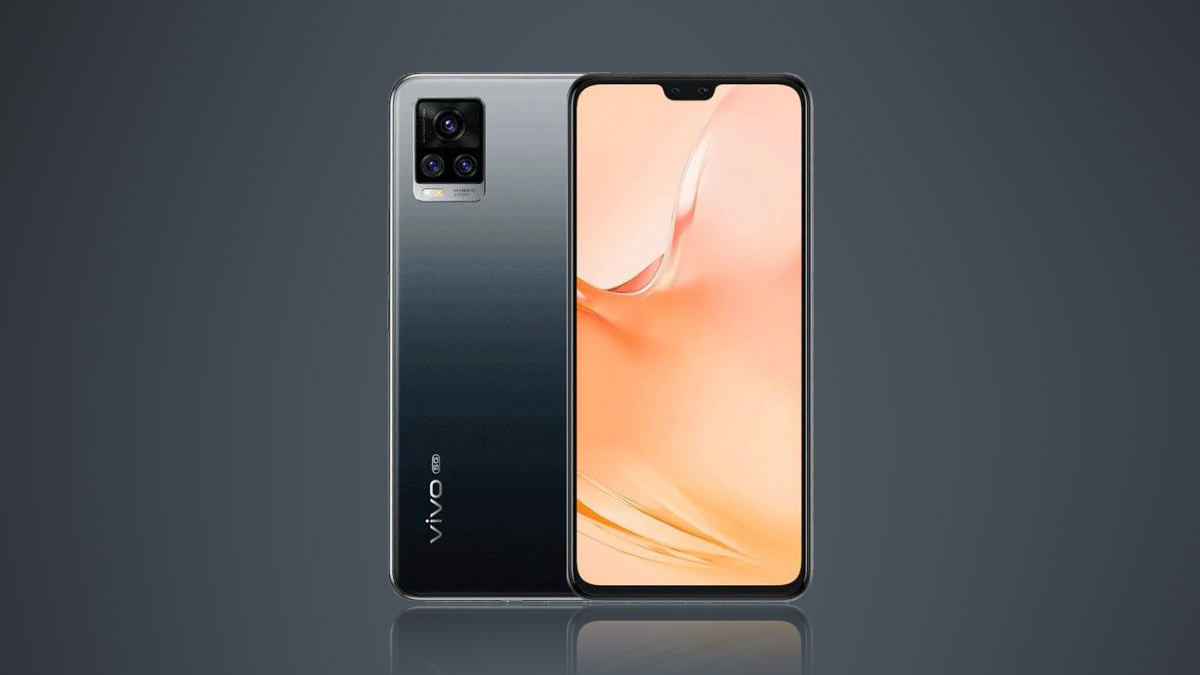 Vivo V20 release date, Specifications, and Price in Pakistan