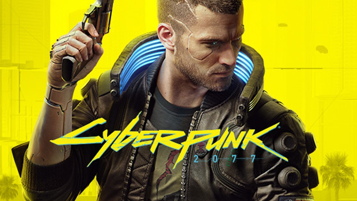Cyberpunk 2077 temporarily removed from Sony PlayStation Online Store