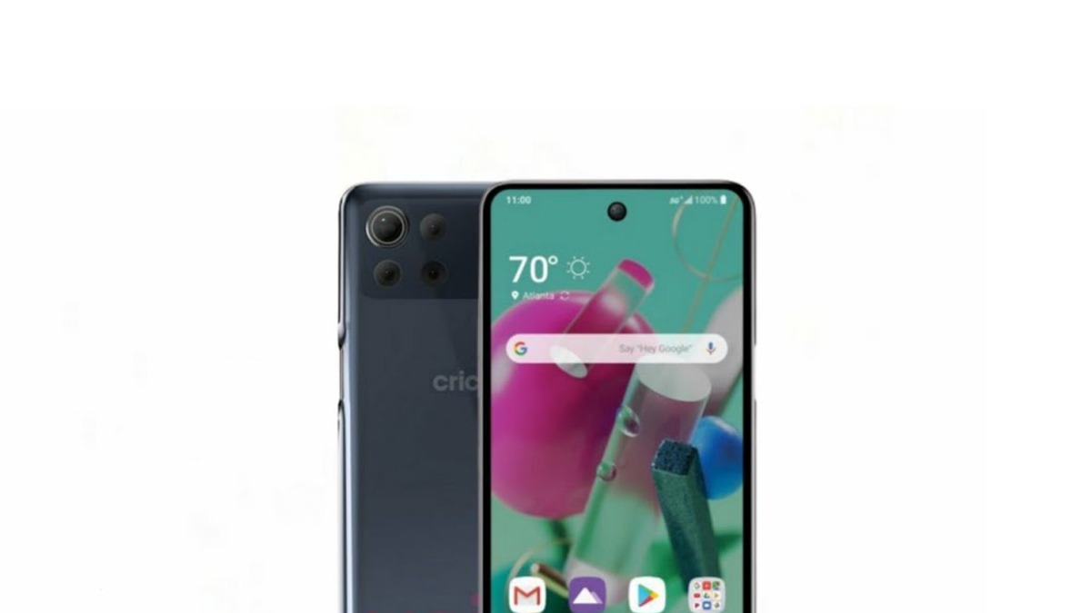 LG K92 to feature a 5G enabled chipset as listed on Google Play console