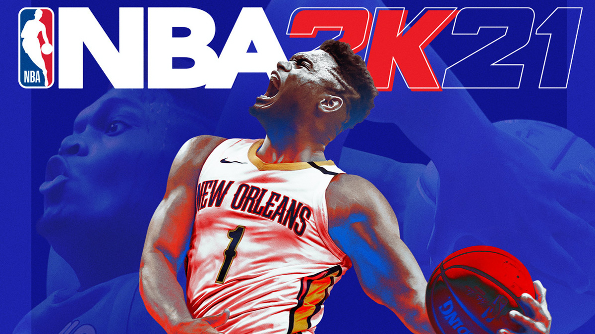 nba 2k21 trailer displays to scale up the expectancy of