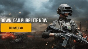 Pubg Mobile Lite 0.19.0 Contains several updated features, APK file is now available