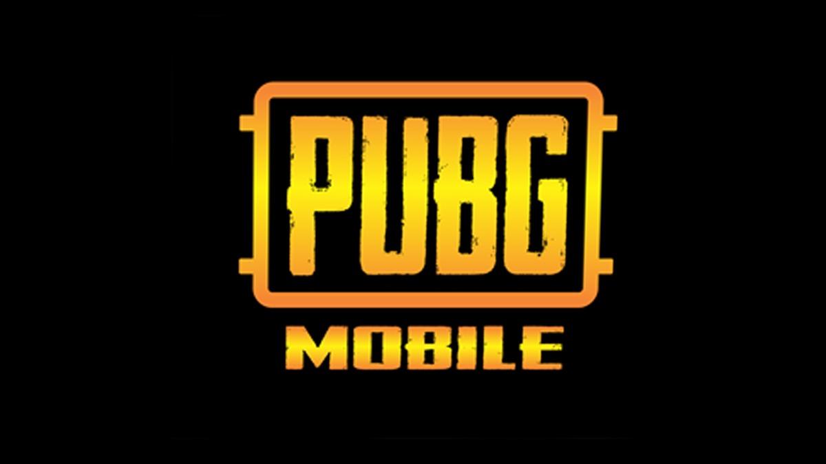 Pubg मोबाइल और Pubg लाइट सर्वर कल से भारत में बंद हो जाएंगे