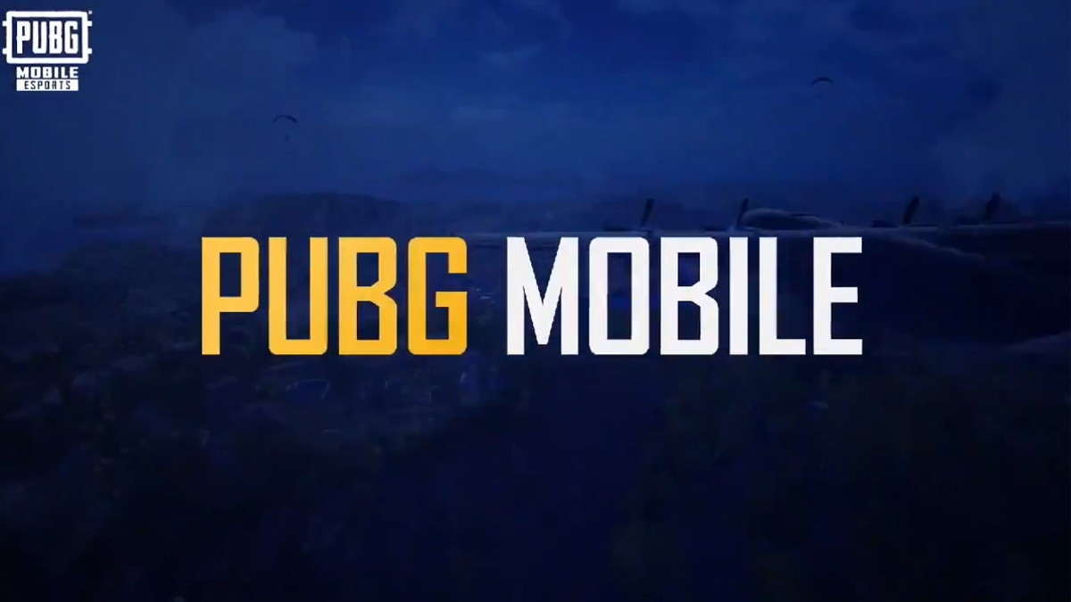 PUBG Mobile Global Championship (PMGC) biggest tournament in mobile gaming history