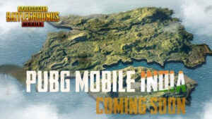 PUBG Mobile India Players Old ID will exist in the new Indian version