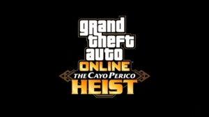 GTA 5 Online: Cayo Perico Heist Teaser released by Rockstar