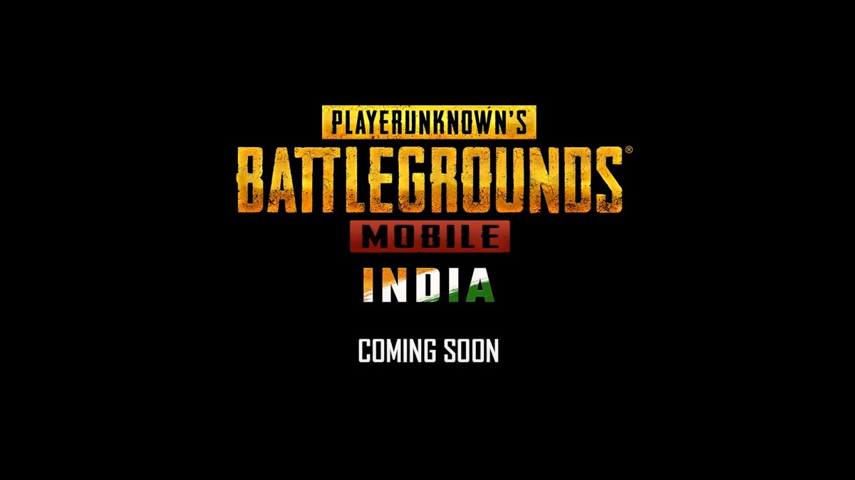 Pubg Mobile Indian Version to be released soon for Android devices