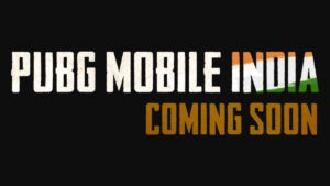 Limited Playtime function introduced for PUBG Mobile Indian Version