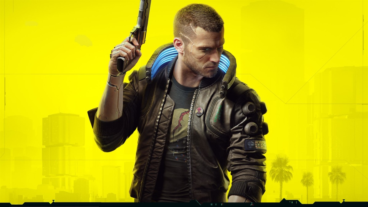 Cyberpunk 2077: Microsoft mentioned a warning label and refund unSatisfied Customers