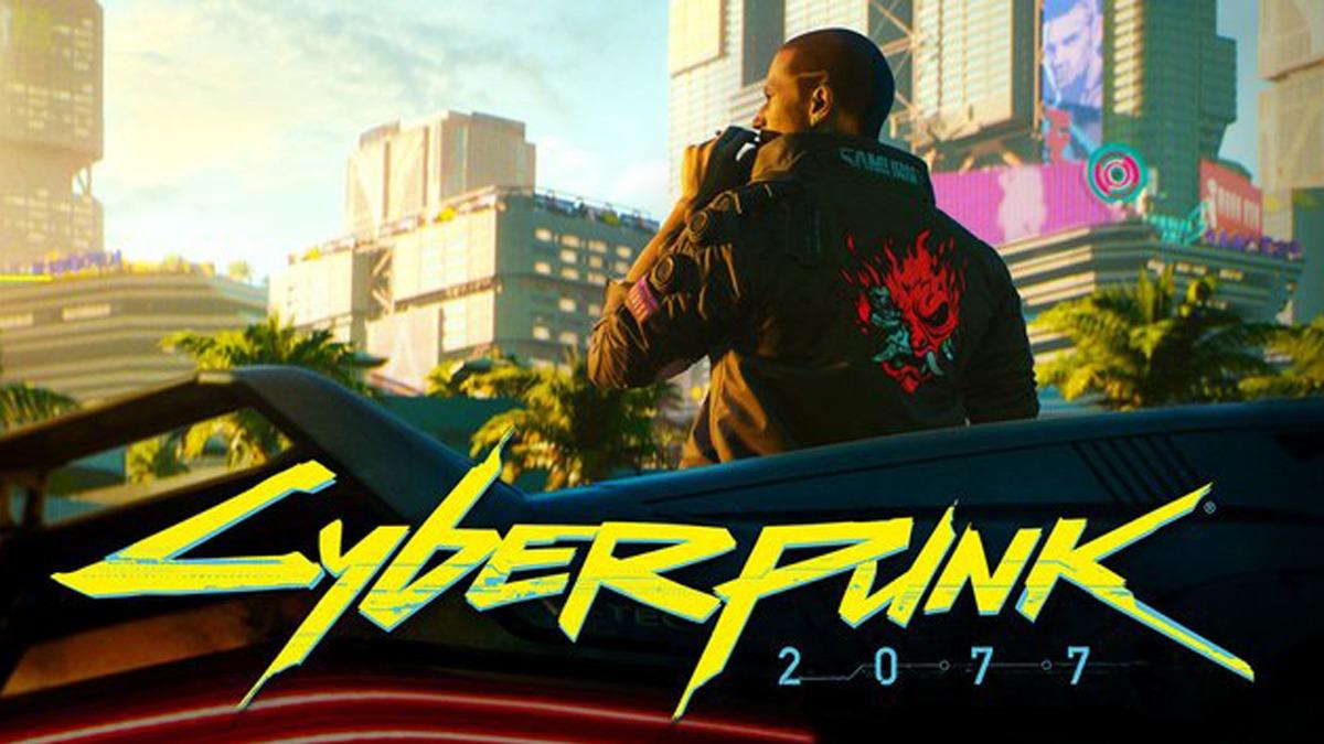 Cyberpunk 2077 modding tool