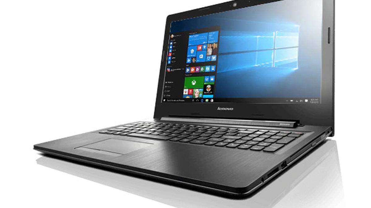 Lenovo G-50 Laptop