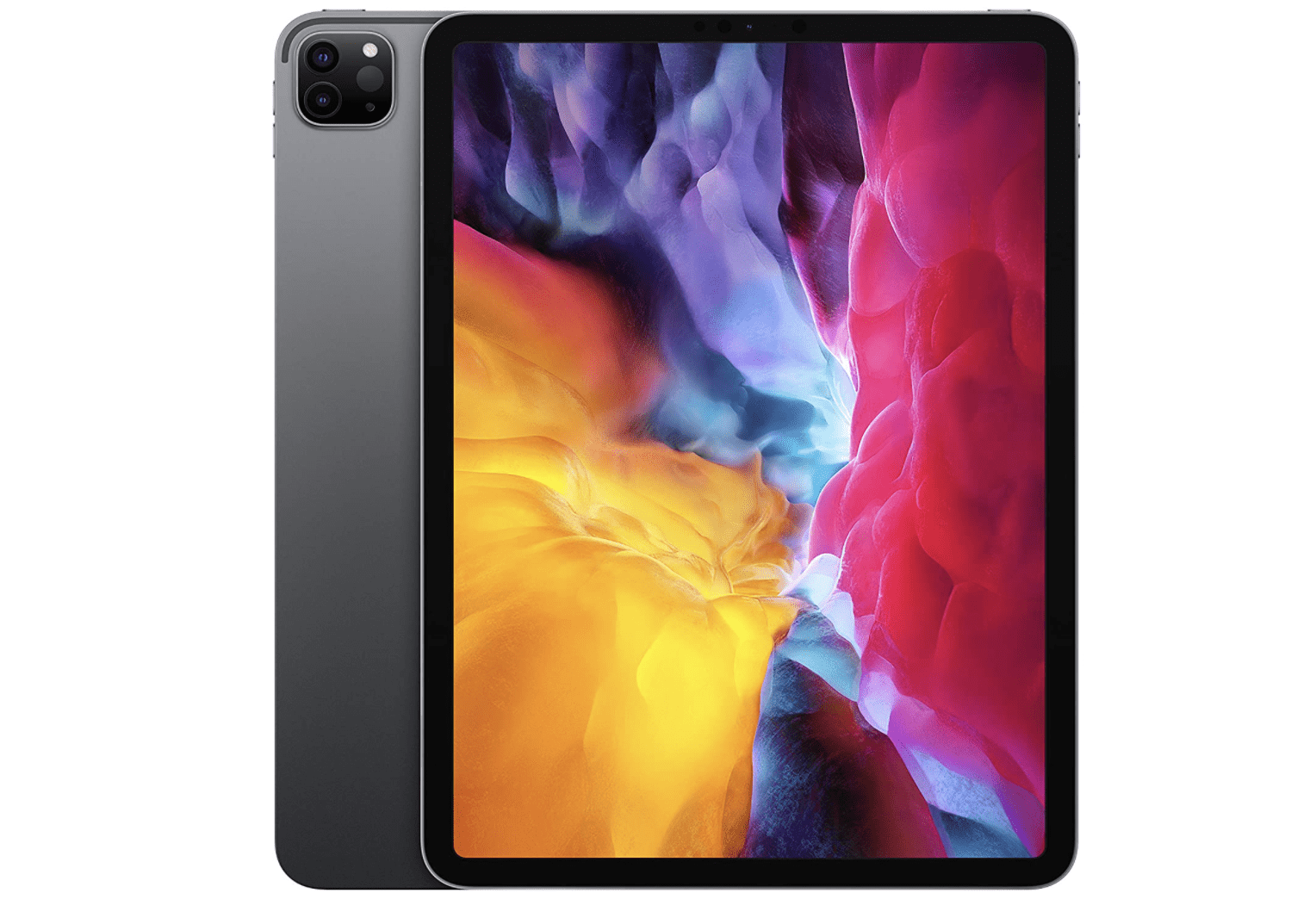 Apple iPad Pro 2021 to feature Mini-Led display instead of OLED as rumored