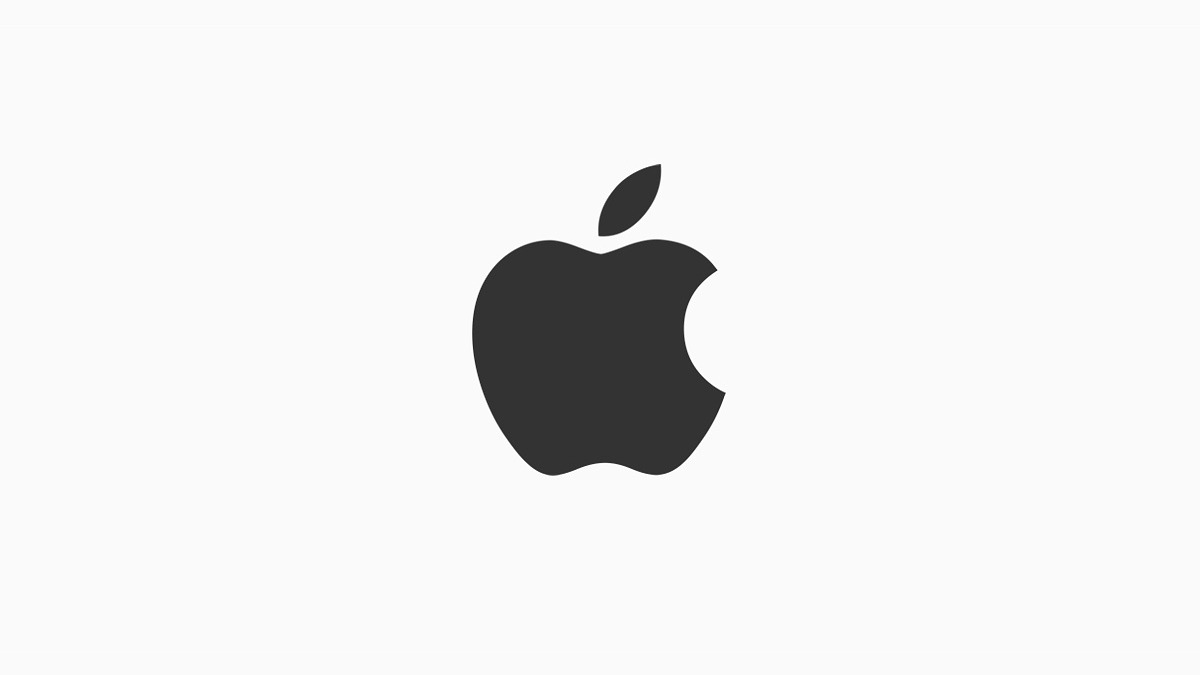 Apple App tracking Transparency