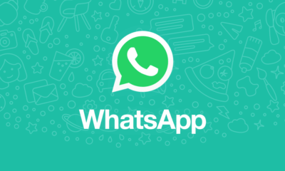 WhatsApp mute videos
