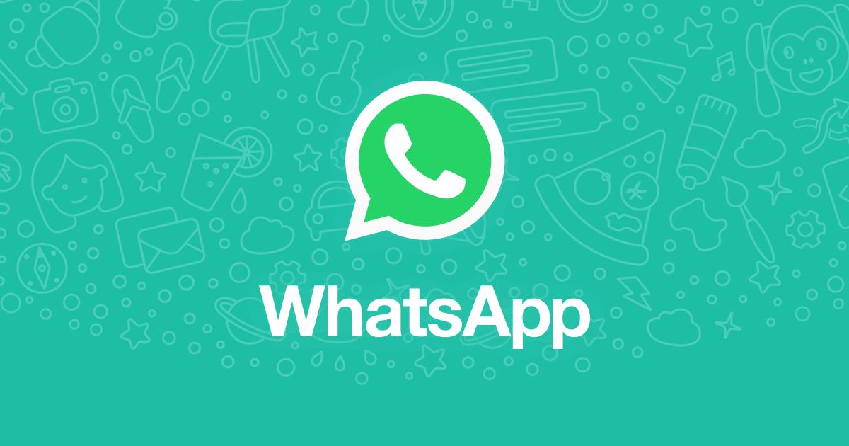 WhatsApp mute videos