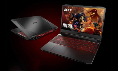best gaming laptops under 800