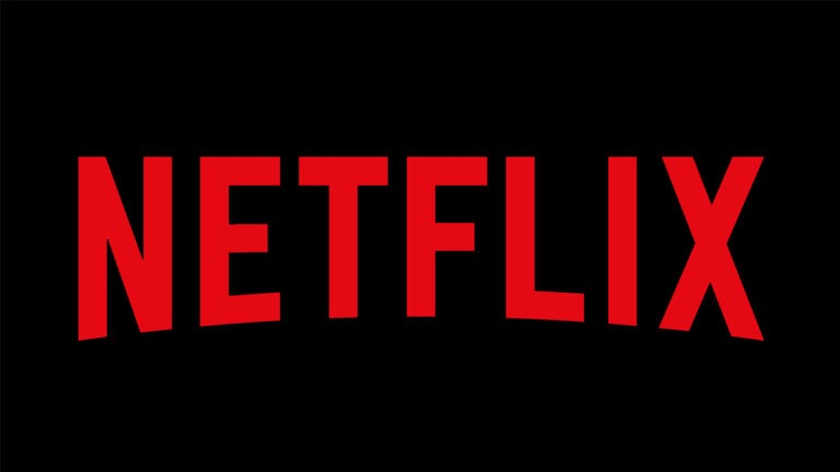 Netflix Video Game Service