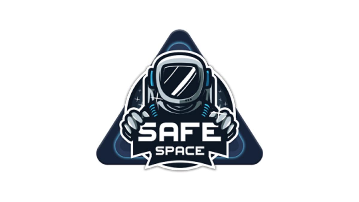 SafeSpace coin