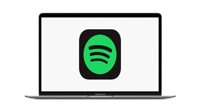 Spotify M1